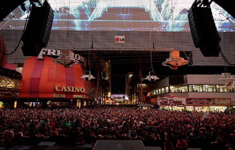 UFCインターナショナルファイトウイーク【ネバダ州ラスベガス/2015年6月11日(Photo by Brandon Magnus/Zuffa LLC/Zuffa LLC via Getty Image)】